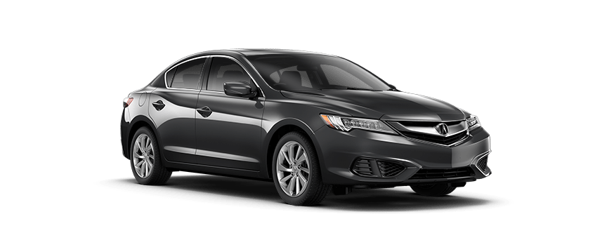 New Acura ILX With Technology Plus Package Dr Car In Scarsdale - Ilx acura 2018